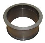 24-inch-sxl-bushings-7