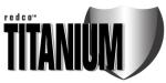 titanium-plastic