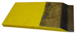 edge-protector-redco430