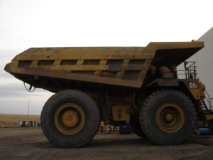 redwood-plastics-mining-applications