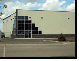 saskatoon branch