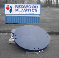 Redco-outrigger-pad