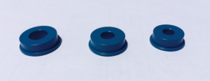Foodblueacetalbushings